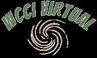WCCI Virtual